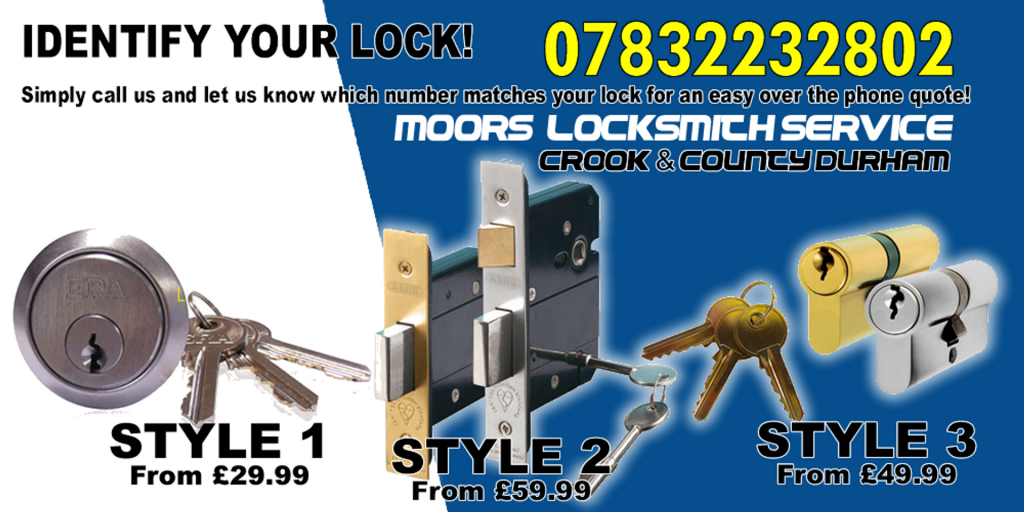 Upvc wood door locksmith