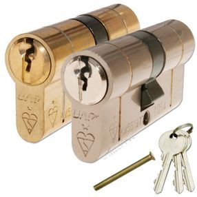 emergency locksmith county durham