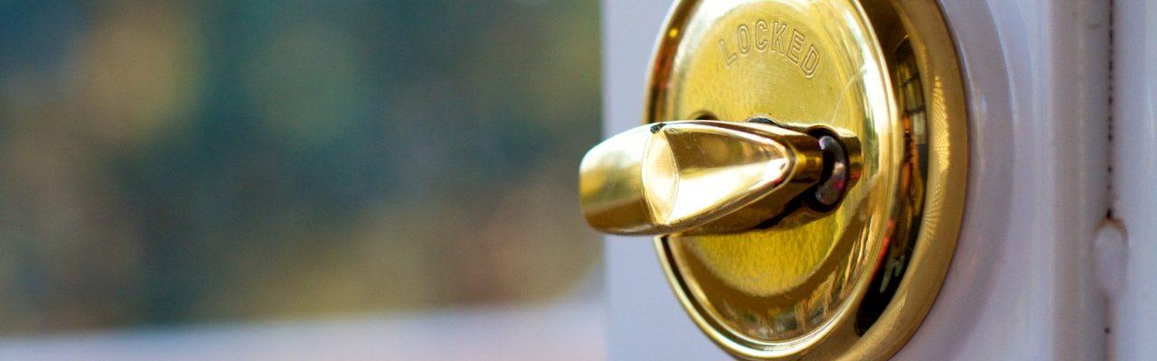 24 Hour Emergency Locksmith in County Durham UK